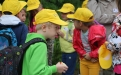 Ausflug Theo's Treff zum Nationalpark Nordschwarzwald