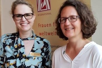 03.06.2019-Vortrag Dr. Hausstein